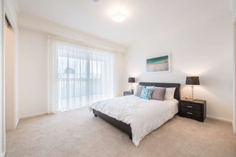 In-home services package now available at Norfolk Estate & Apartments