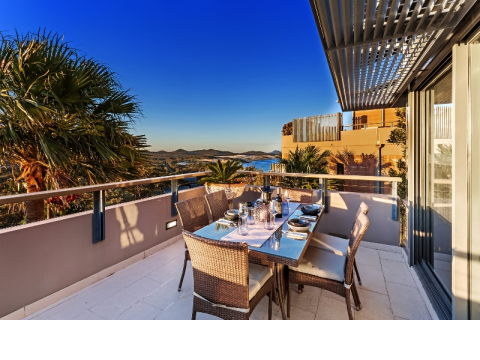 Retirement Villages & Property in Boat Harbour, NSW 2316 for Sale