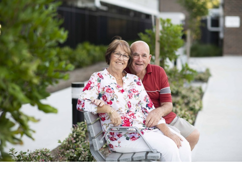 Retire with Anglicare - Units, Apartments, Villas Now Available