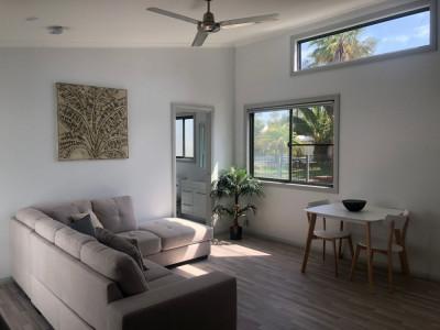 BRAND NEW 2 bedroom duplexs, Lifestyle Villages Redhead