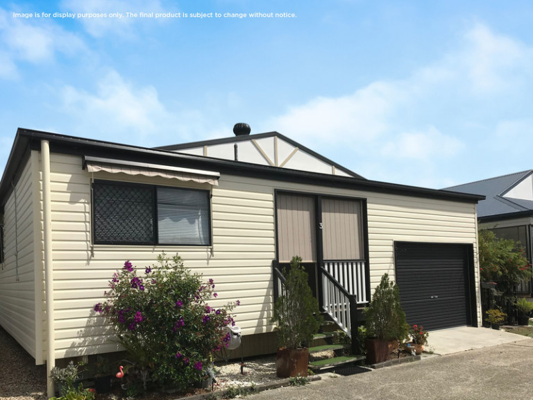 Beautifully presented home priced to sell