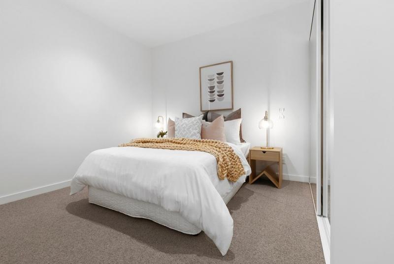 Newport Retirement Living | Apartment 2303