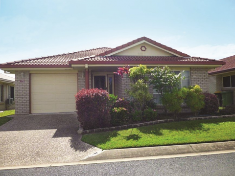 Much loved home available! Easy Living at Carlyle Gardens Mackay