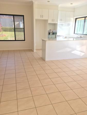 One-bedroom Villa Unit 14 Minore Road - Dubbo 2830 Retirement Property for Sale