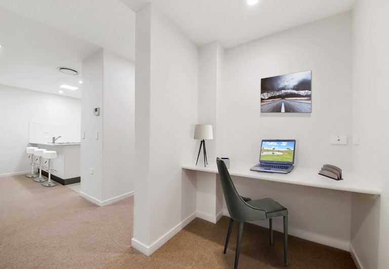 2 bedroom, 2 bathroom - Managers Special was $449,000 now $425,000