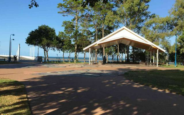Sugar Coast Village, Lifestyle Living for Over 50's