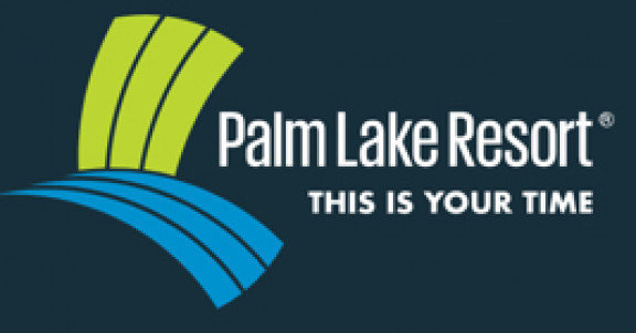 Palm Lake Resort