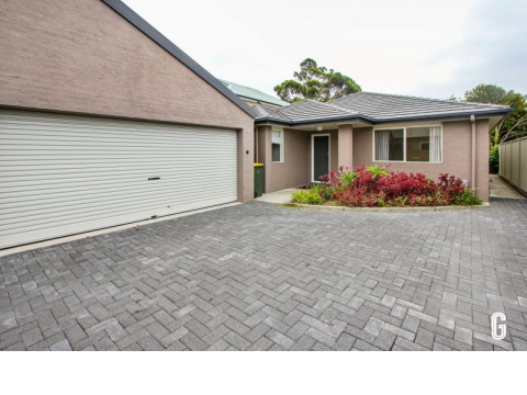 PERFECTLY POSITIONED 4 BEDROOM HOME