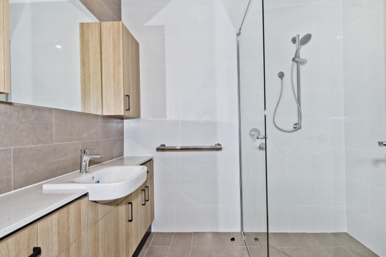 Apartment 57, Bethanie on the Park Village 2  Plantation Street - Menora 6050 Retirement Property for Sale