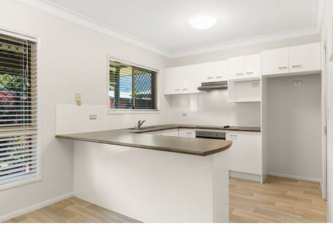 Retire in Cairns with a Freehold Title!