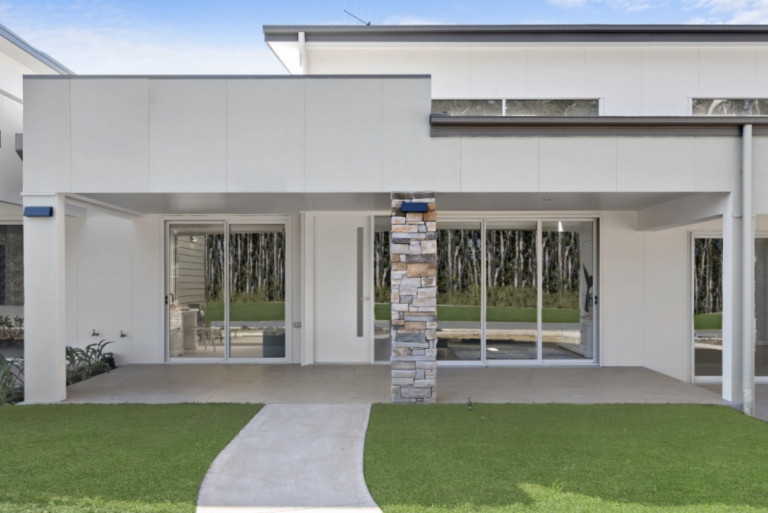 RSL LifeCare - Retirement Village Port Macquarie