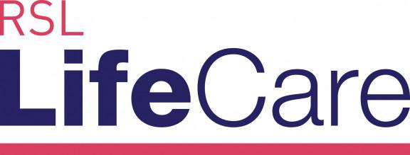 RSL LifeCare