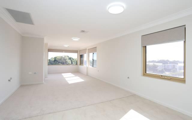 1 Bedroom Apartment $560,000