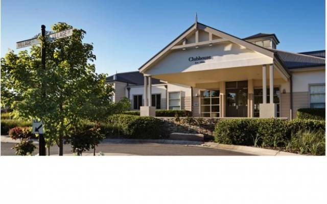 Retirement Villages for Sale in Lakes Entrance, VIC