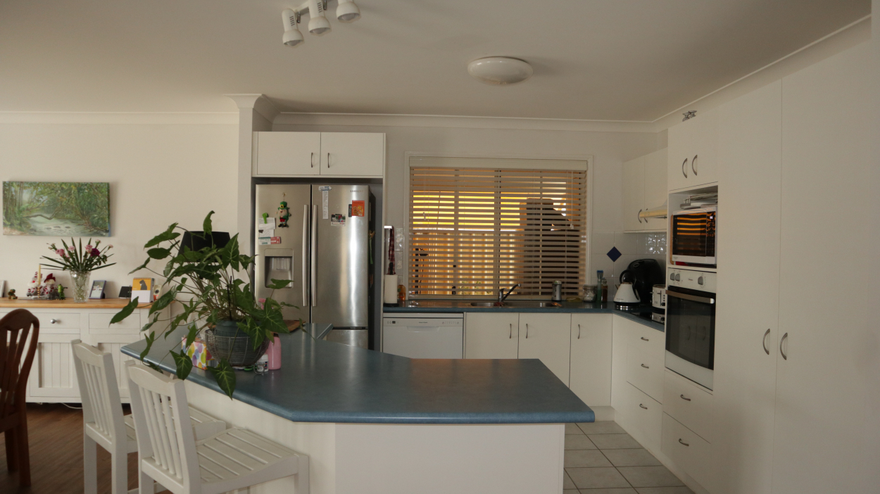 UNDER OFFER - Sapphire By Living Gems - Villa 8 $325,000 8 196 Logan Street - Eagleby 4207 Retirement Property for Sale