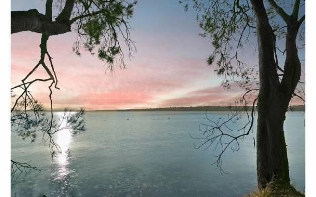 Lakeside Lifestyle Community