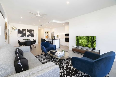 Retirement Villages & Property in QLD For Sale & Rent
