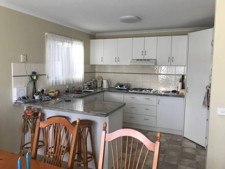 Villa 112 Palm Lake Resort Phillip Island