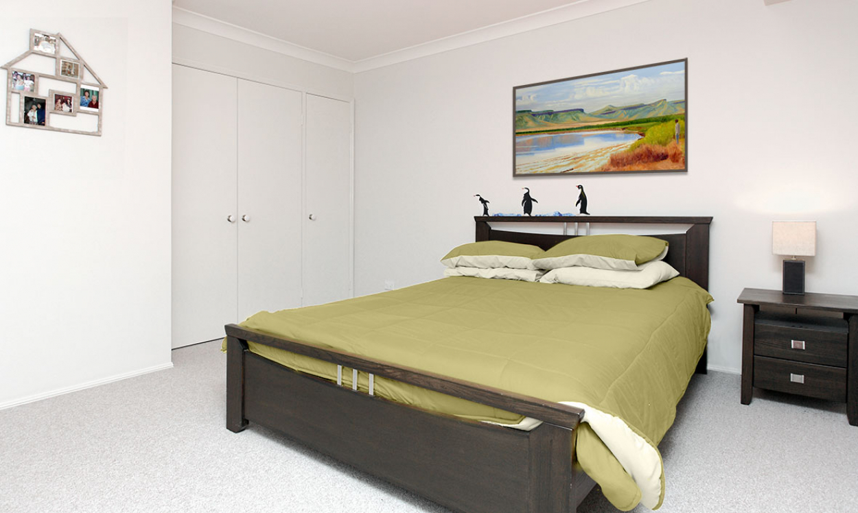 St Martha's Village 3-7  Leisure Drive - Banora Point 2486 Retirement Property for Sale