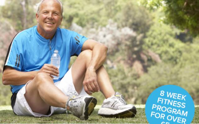 Join the healthy ageing revolution in Bathurst NSW