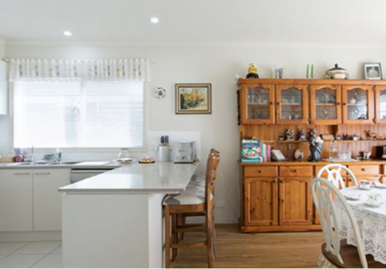 Lifestyle Hastings Mornington Peninsula