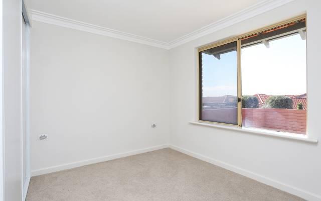 2 Bedroom Villa $650,000