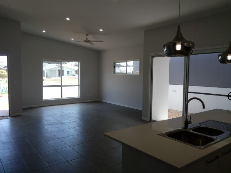 Riverbend Burpengary Site 330 Atherton