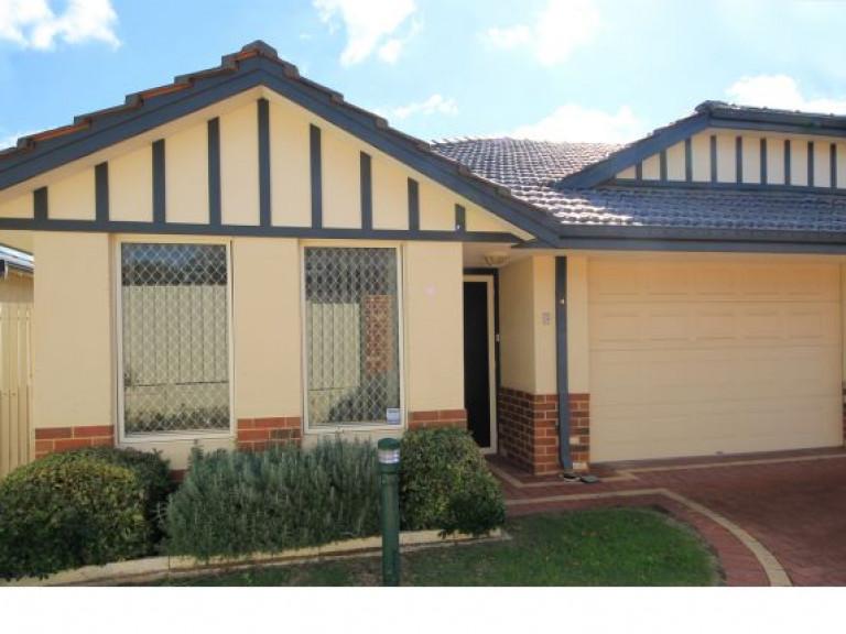 Amaroo Village - Fully refurbished 2 bedroom villa