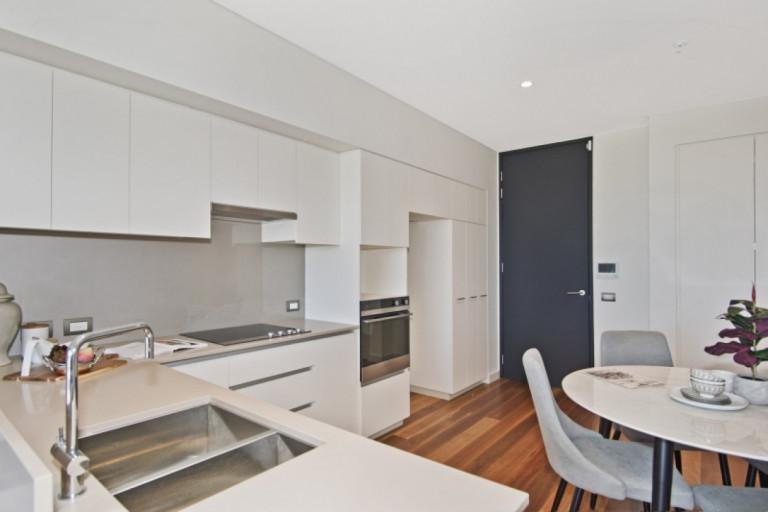 Apartment 98,  Bethanie on the Park Apartments