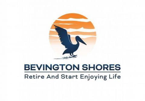 Bevington Shores Over 50's Pet Friendly* Lifestyle Village - Central Coast Premiere Lifestyle Living Friendly* Lifestyle Village - Central Coast Premiere Lifestyle Living