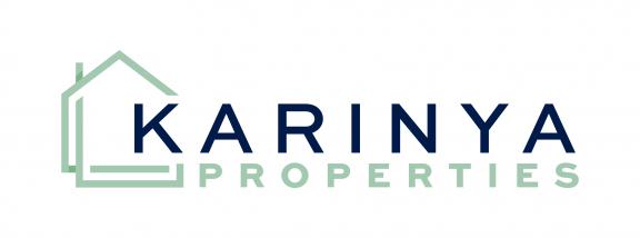 Karinya Properties