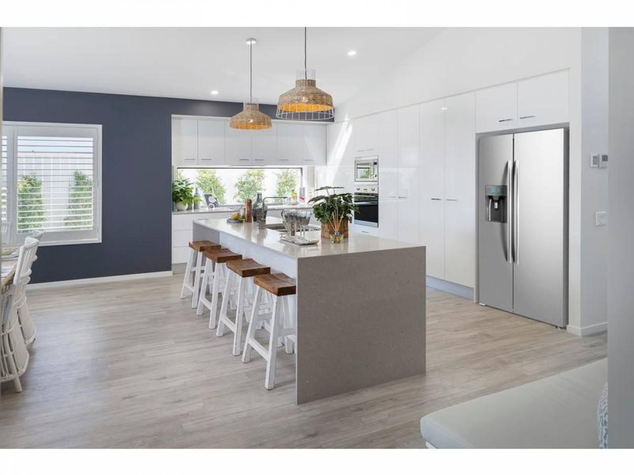 Horizon by Palm Lake Resort Horizon 120 North Creek Road - Ballina 2478 Retirement Property for Sale