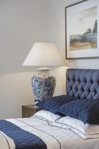 The Grace Albert Park - Apartment 1502
