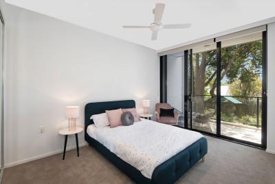 Apartment 72 | Kingsford Terrace Corinda
