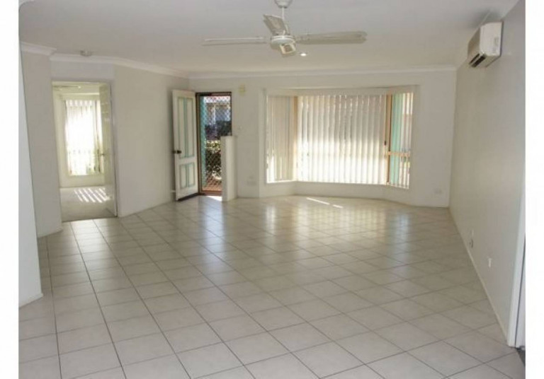 Fraser Shores Retirement Village - 2 Bedroom Home