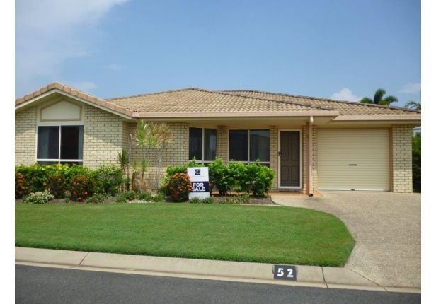 Phillip street mount pleasant qld for sale