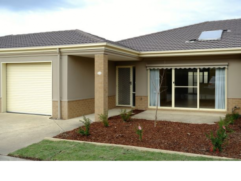 Unit 125, Cardinia Waters Village