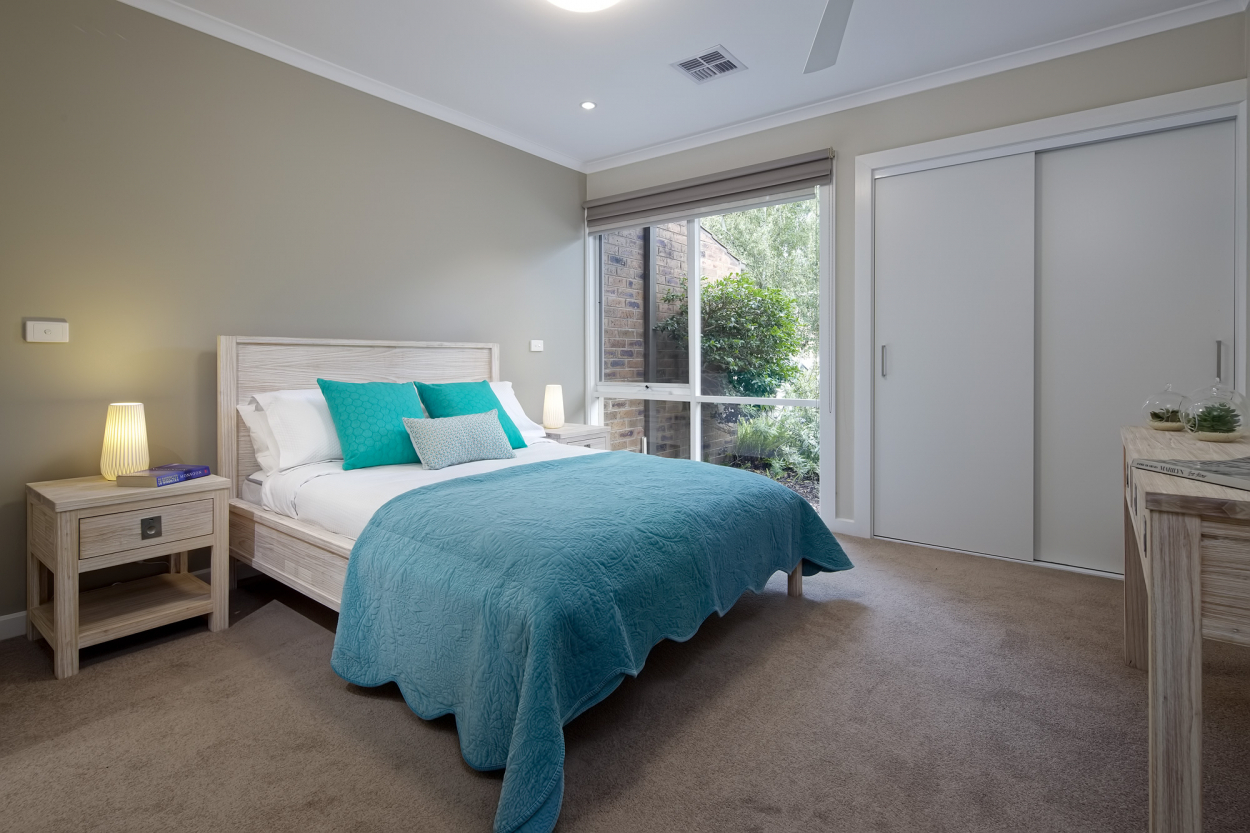 Cumberland View Retirement Living   Whalley Drive - Wheelers Hill 3150 Retirement Property for Sale