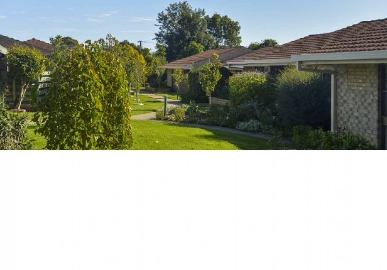 Life Care - Marion Rose - Independent Living Unit 7 Shaun Cres - Mitchell Park 5043 Retirement Property for Sale