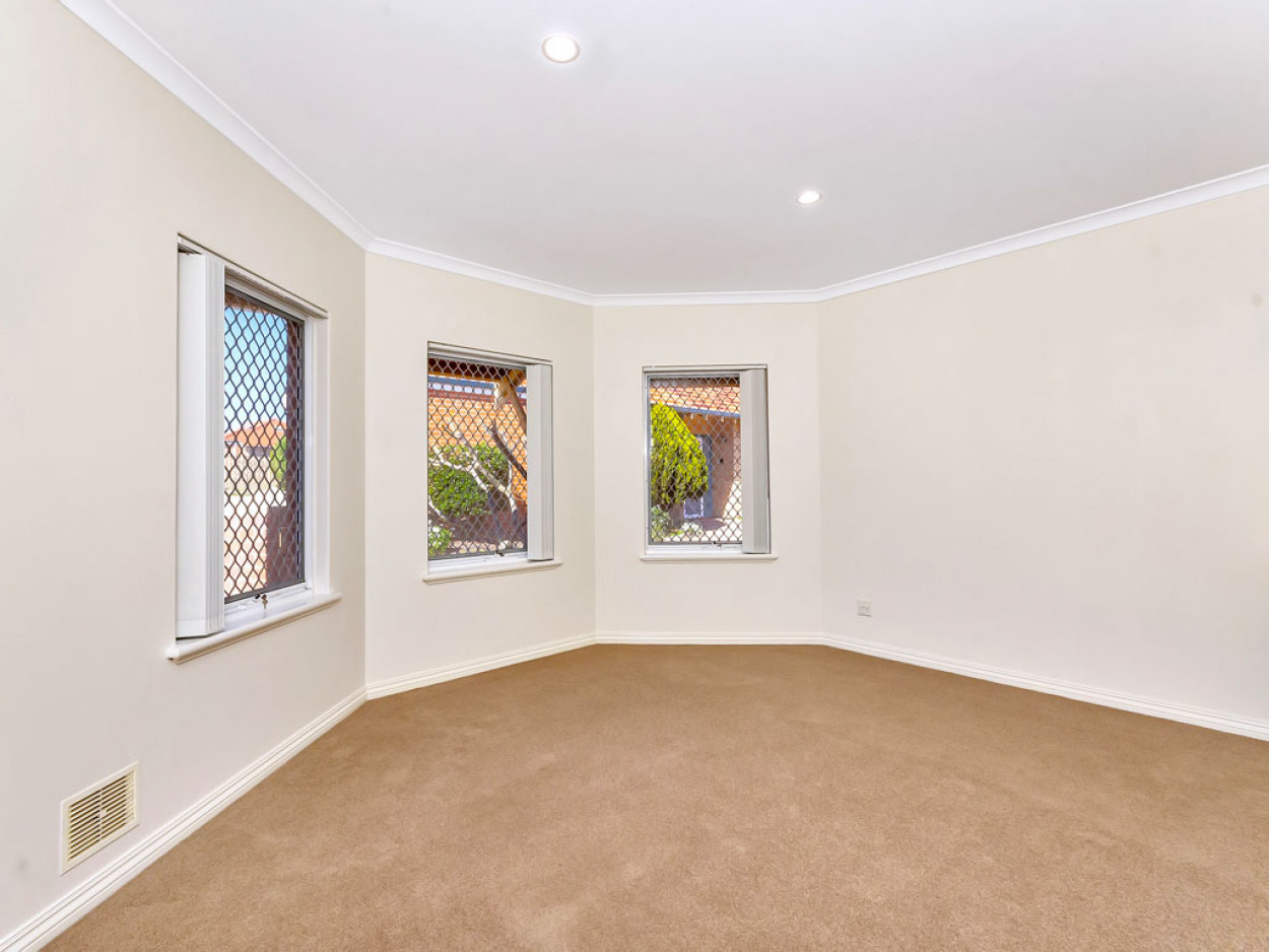 Lady McCusker Village  11  Beddi Road - Duncraig 6023 Retirement Property for Sale