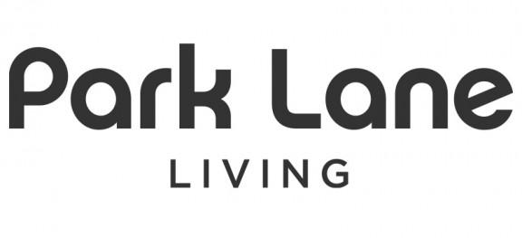 Park Lane Living