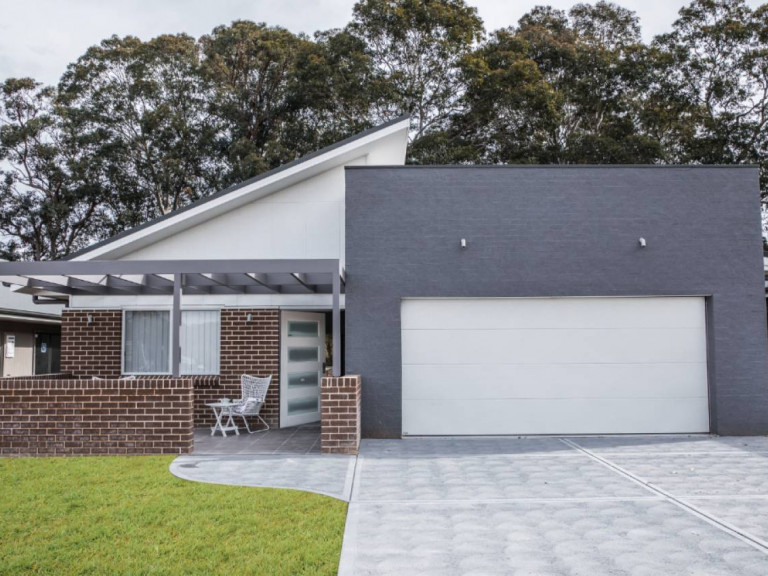 Cooranbong Gardens - 2 Bedroom Home
