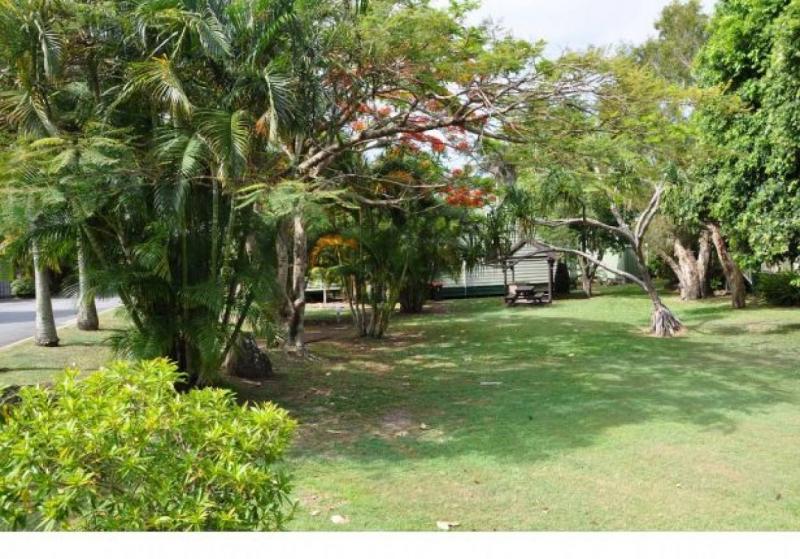 The Palms Village