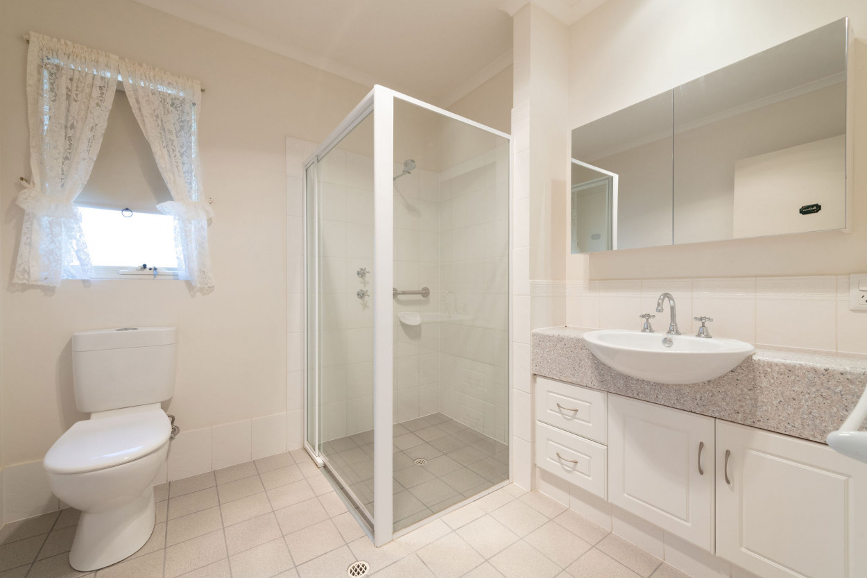 Life Care - Hayfield Plains - Independent Living Units 7 Diekman Tce - Balaklava 5461 Retirement Property for Sale