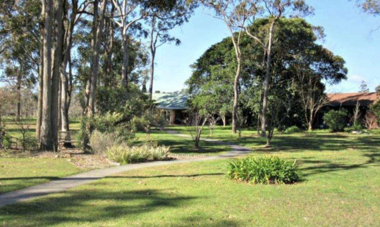 Taara Gardens 25  Estonian Road - Thirlmere 2572 Retirement Property for Sale