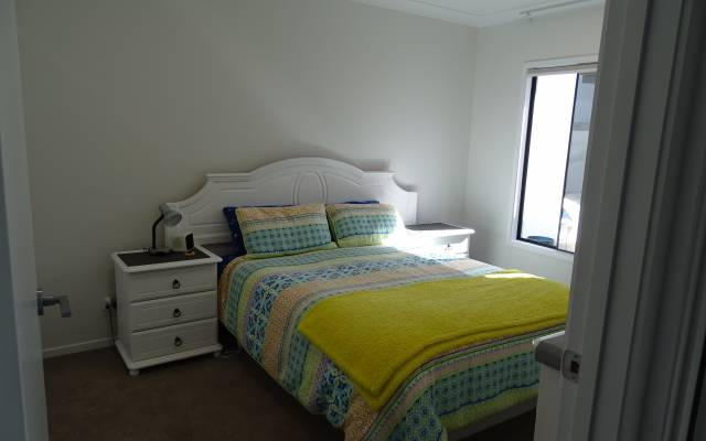 Caloundra Cay Re-sale - Dominica 2 Bed + Activity