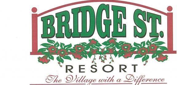 Bridge St Resort