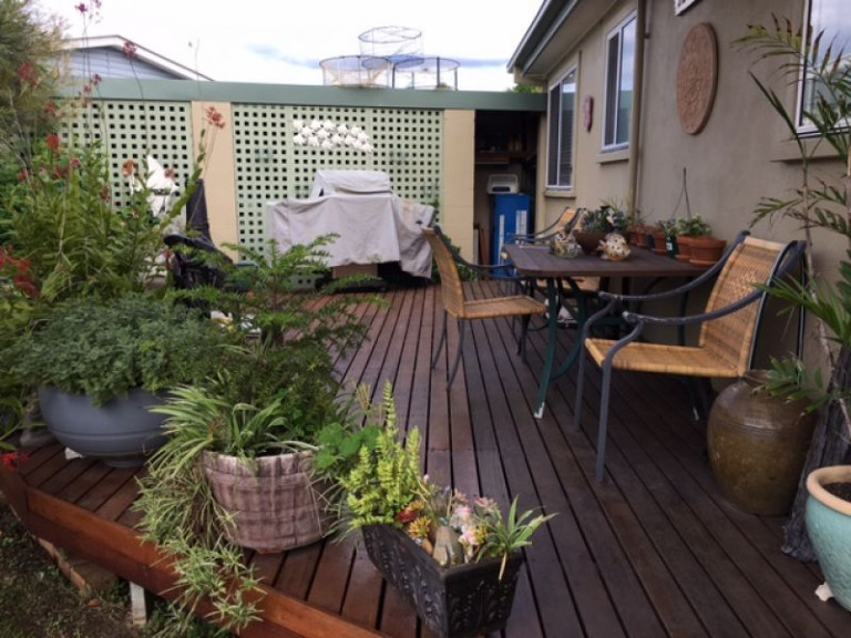 90-213  Brisbane Terrace, Goodna, QLD 4124