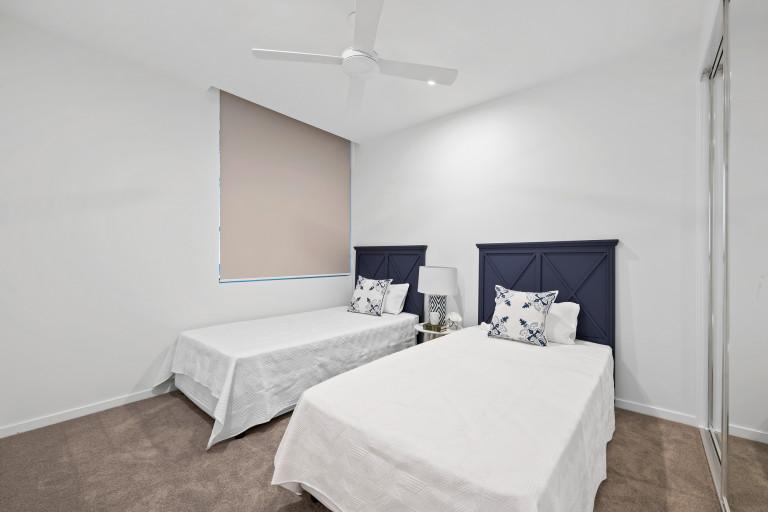 Apartment 87 | The Avenue Maroochydore