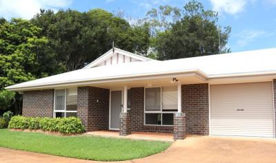 Home 1B Masters Lodge - 149 sqm